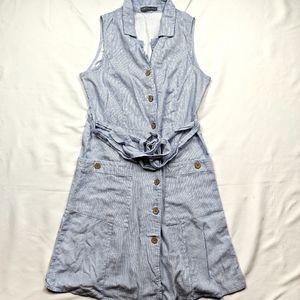 Suzy Shier Mini dress